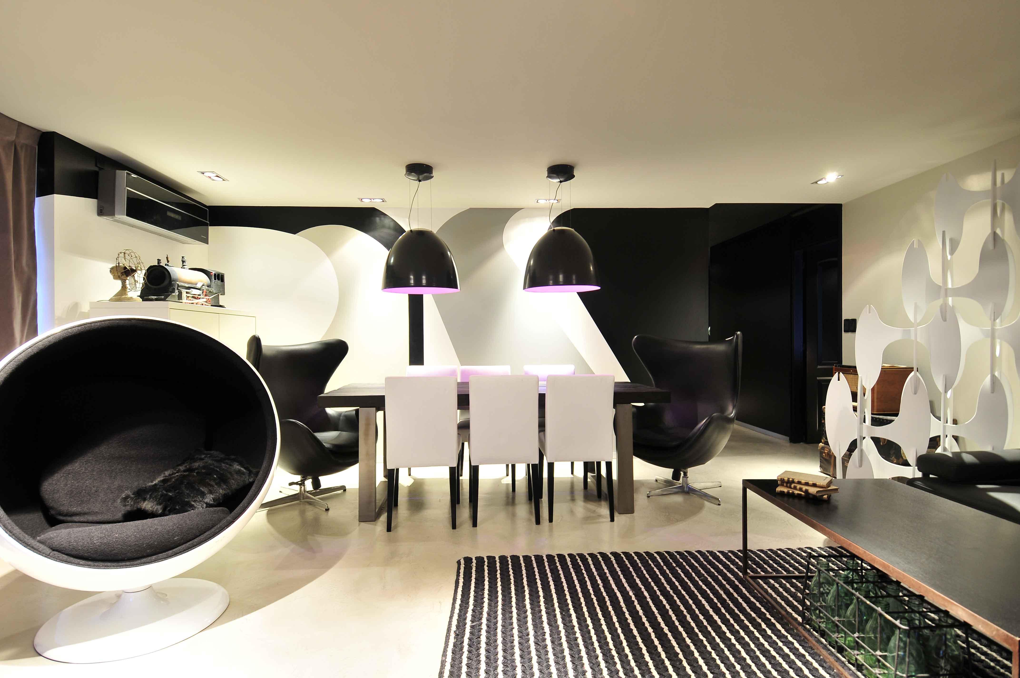 Pin cuadros modernos para car interior design - Cuadros modernos para living ...